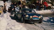 Po raz trzeci z rzędu Renault Classic weźmie udział w Rallye Monte […]