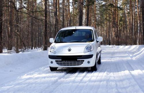 Renault 1_Kangoo_16.01