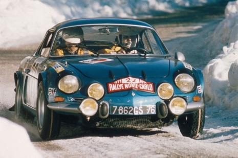 Renault 2_Alpine