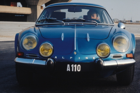 Renault 3_39201