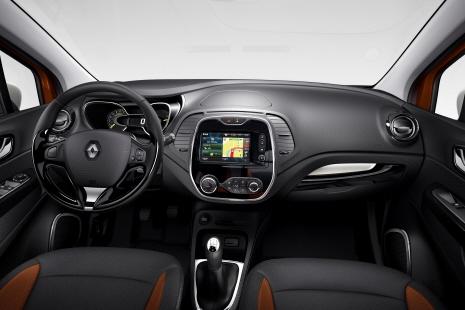 Renault 3_42096
