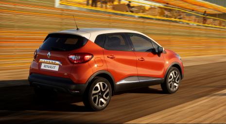 Renault _42214