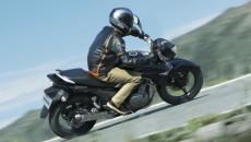 Suzuki Inazuma debiutuje na polskim rynku. Ten motocykl, którego nazwa pochodzi od […]
