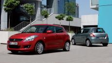 Wysokość produkcji globalnej samochodów Suzuki na świecie w 2012 roku wzrosła w […]