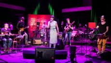 Odbył się występ laureatów konkursu Škoda Auto Muzyka. Koncert zwycięzców miał miejsce […]