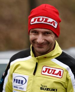 Tomasz Gryc 2