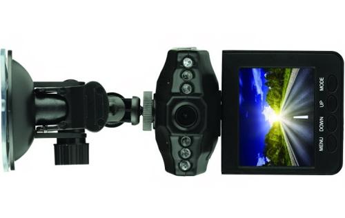 Tracer 1 Limboo HD DriverCam