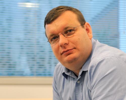 Wojciech 1-Halarewicz 300