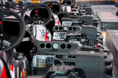 300 2_F1 karting
