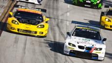 Ogłoszenie list startowych wyścigów Le Mans oraz World Endurance Championship (WEC) oznacza […]