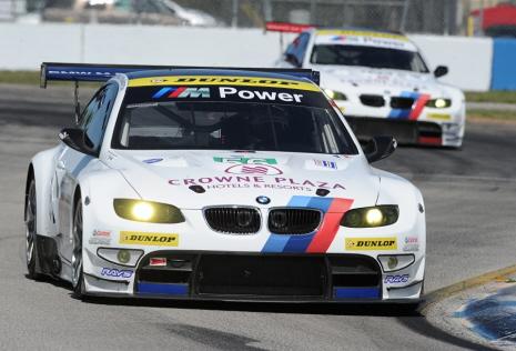 BMW 2_Sebring
