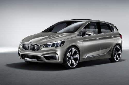 BMW 5_P90103073
