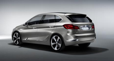 BMW 6_P90103074