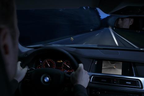 BMW 7_P90113862