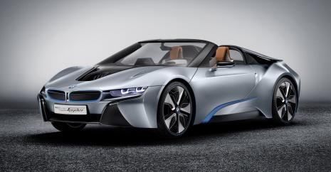BMW 9_P90091793