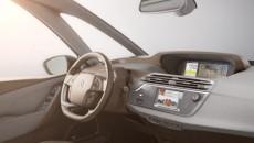 Podczas salonu samochodowego w Genewie debiutuje prototyp Citroen Technospace. Jest zapowiedzią nowego […]