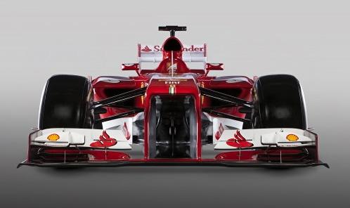 F138_nowy bolid (2)
