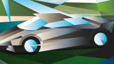 Goodyear Dunlop po raz kolejny bierze udział w Targach Motoryzacyjnych w Genewie. […]
