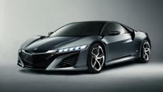 Podczas tegorocznego salonu samochodowego w Genewie, Honda obok aktualnej gamy samochodów zaprezentuje […]