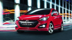Firma Hyundai wprowadziła do sprzedaży 3-drzwiową wersję popularnego modelu i30 dzięki czemu […]