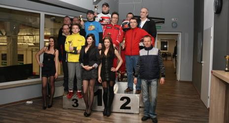 K 4_podium