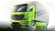 Nowy Mercedes-Benz Atego, spełniający normę Euro VI – wyjedzie na wiosnę na […]