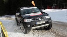 Mitsubishi Pajero Sport, które właśnie debiutuje na polskim rynku, dowiodło swoich znakomitych […]