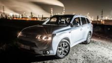 Entuzjaści marki Mitsubishi będą mogli 5 marca obejrzeć na żywo internetową transmisję […]