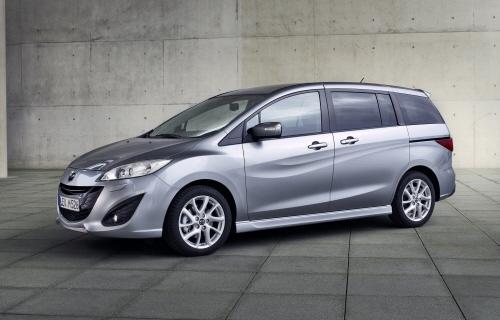 Mazda5_Upgrade_2
