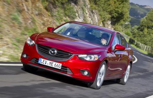 Mazda6_Sedan_12