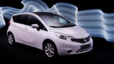 Nowy Nissan Note w wersji europejskiej, będzie miał swoją światową premierę podczas […]