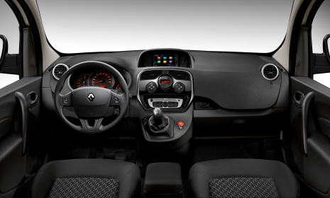 New 2_Renault Kangoo Express__4