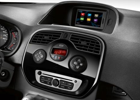 New 3 Renault Kangoo Express_5