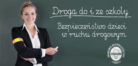 Osram 2_da83348