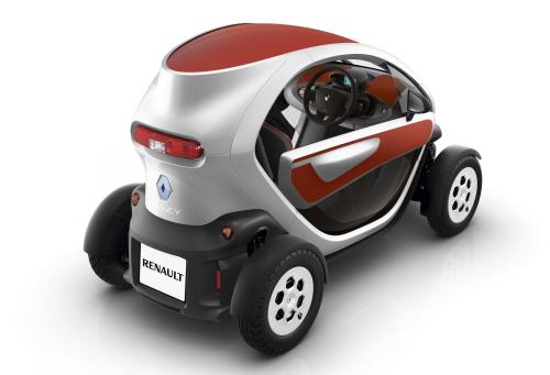 Renault 1_31670.6