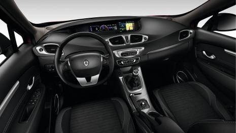 Renault 2_Scenic XMOD