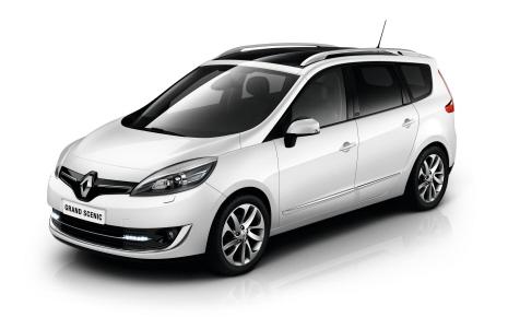 Renault 3_Grand Scenic_