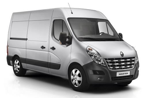 Renault_10681