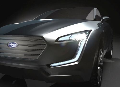 Subaru_Viziv_Concept
