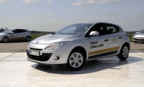 Szkola Jazdy Renault_12.02