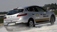 Kierowcy zwykle cieszą się kiedy zima ustępuje i drogi robią się w […]
