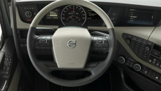 Volvo Trucks wprowadziło istotne udoskonalenia, jeżeli chodzi o jakość powietrza w kabinie […]