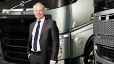 Zaledwie kilka miesięcy po rynkowej premierze nowej serii FH, Volvo Trucks przedstawia […]