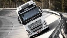Volvo Trucks wprowadza na rynek nową wersję I-See, funkcję dostępną w nowym […]