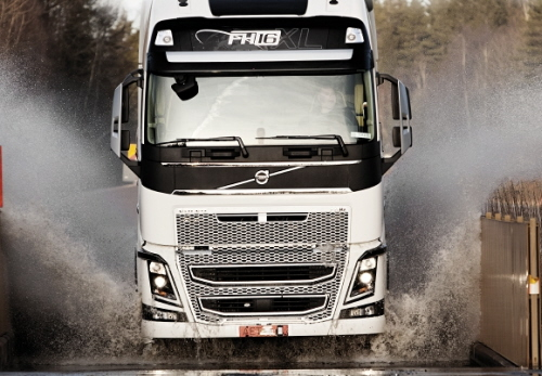 Volvo 1_kjd_4