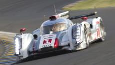 Audi wybrało silne zespoły kierowców, które będą reprezentować markę w Mistrzostwach Świata […]