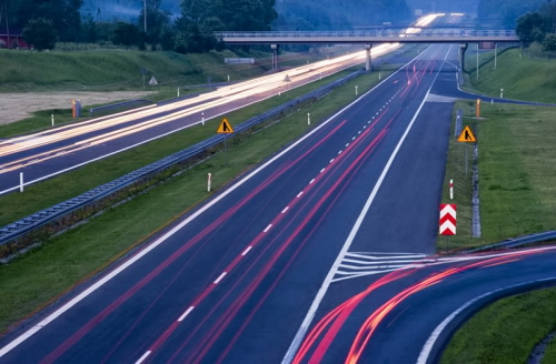 autostrada_jeh
