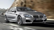 W tym roku Geneva International Motor Show będzie miejscem prezentacji całej nowej […]