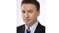 Goodyear Dunlop Tires Europe powołał Leszka Szafrana na stanowisko Dyrektora Pionu ds. […]