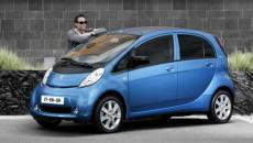 Grupa PSA Peugeot Citroën otrzymała nagrodę Ecobest 2012 za wprowadzenie na rynek […]